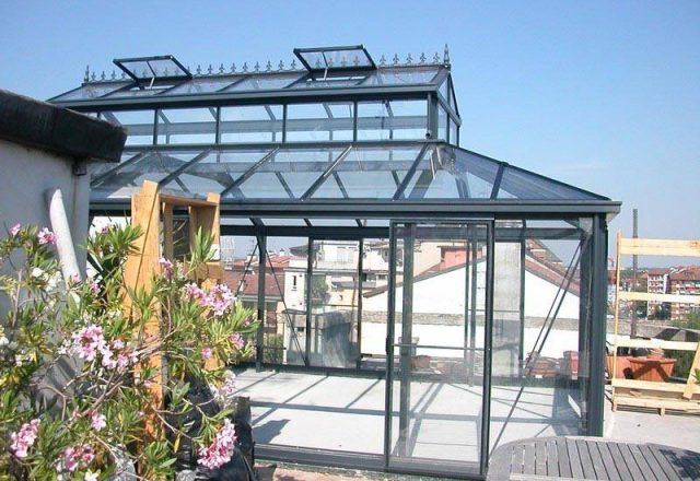 Astonishing Cathedral Victorian Glass Greenhouse Exclusive Sale Interior Design Ideas Gresisoteloinfo